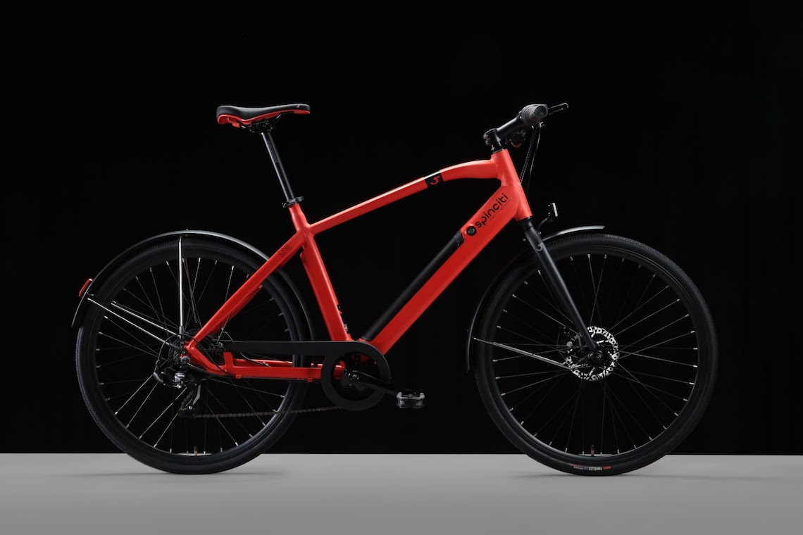 Spinciti e-bike_ urbancycling_it_1