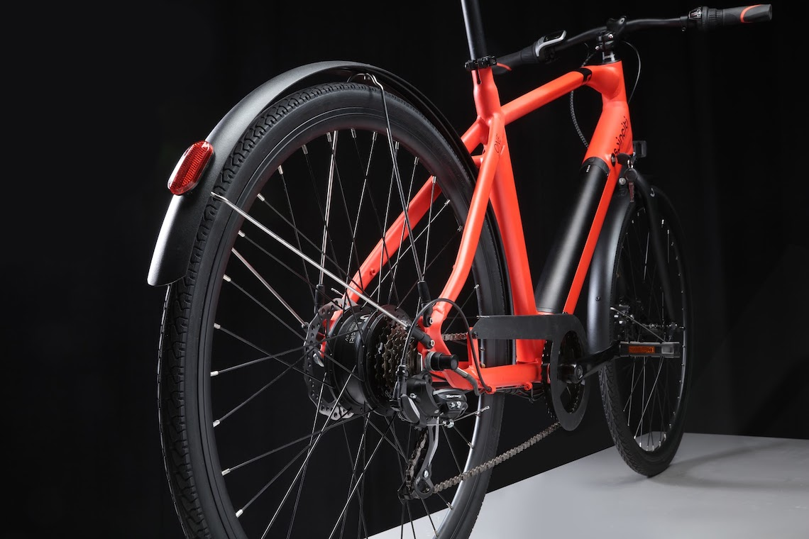 Spinciti e-bike_ urbancycling_it_3