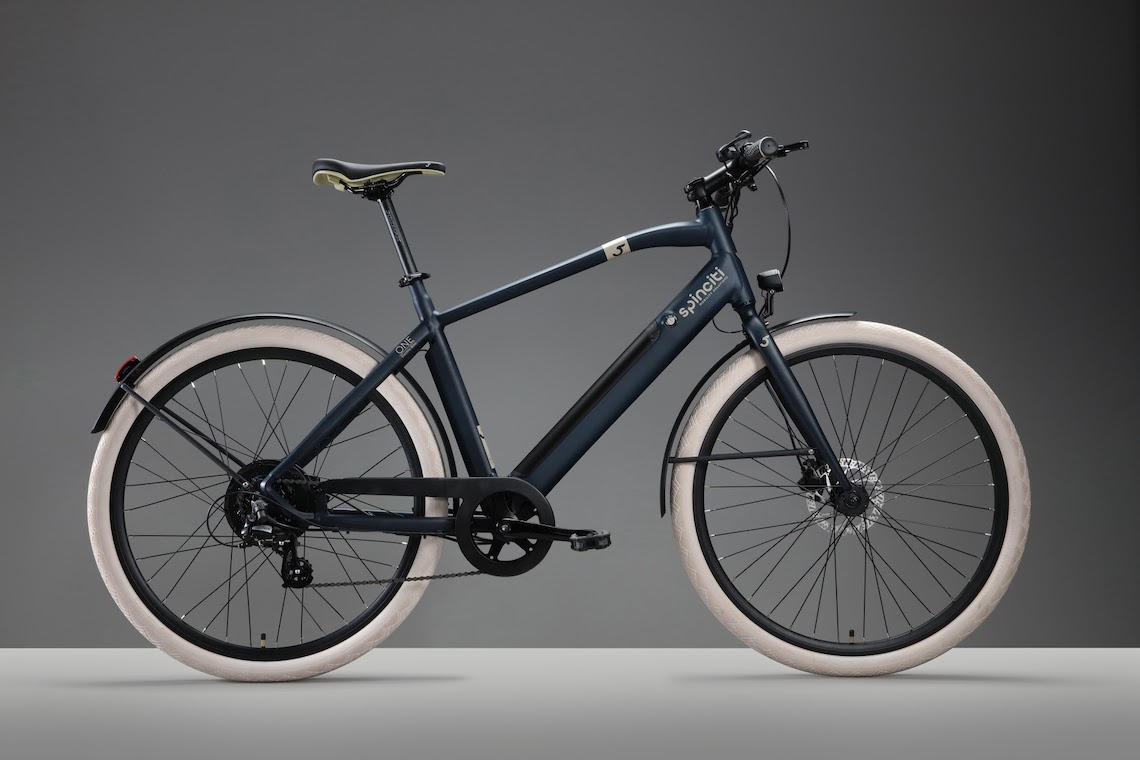 Spinciti e-bike_ urbancycling_it_5