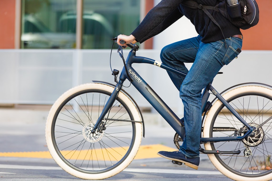 Spinciti e-bike_ urbancycling_it_6