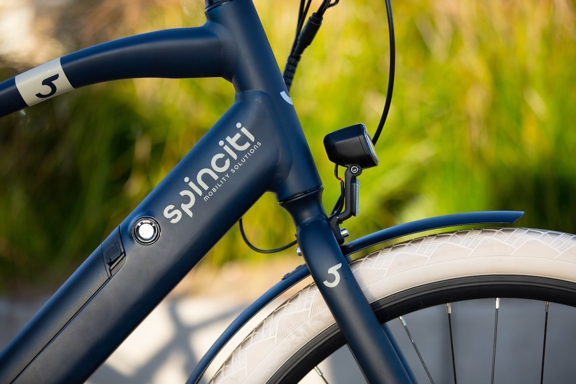 Spinciti e-bike_ urbancycling_it_7