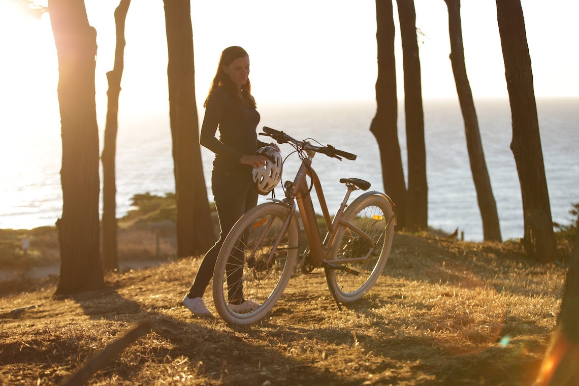 Spinciti e-bike_ urbancycling_it_9