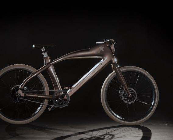 X One e-bike urbancycling_it_4