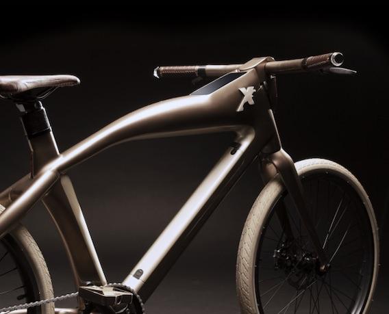 X One e-bike urbancycling_it_5
