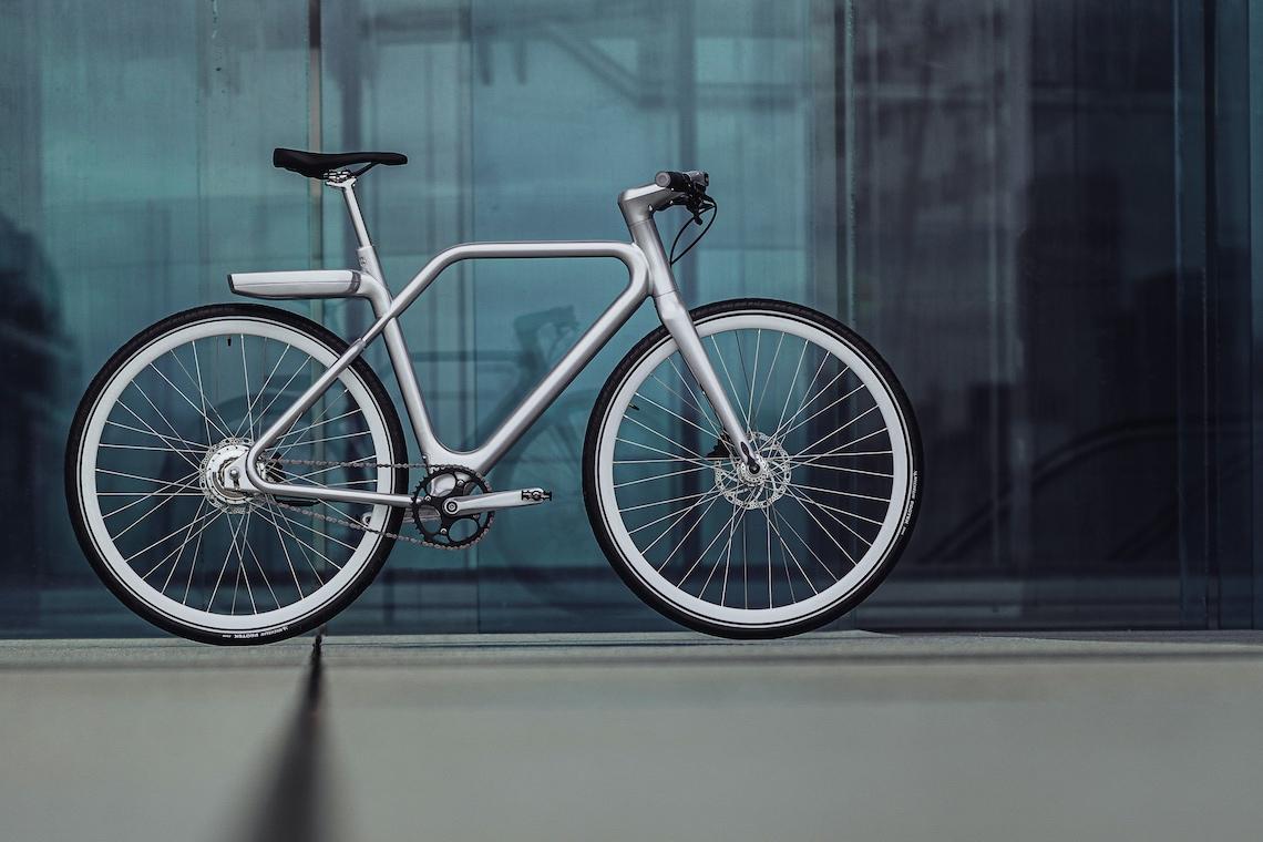 Angell e-bike_urbancycling_it_1