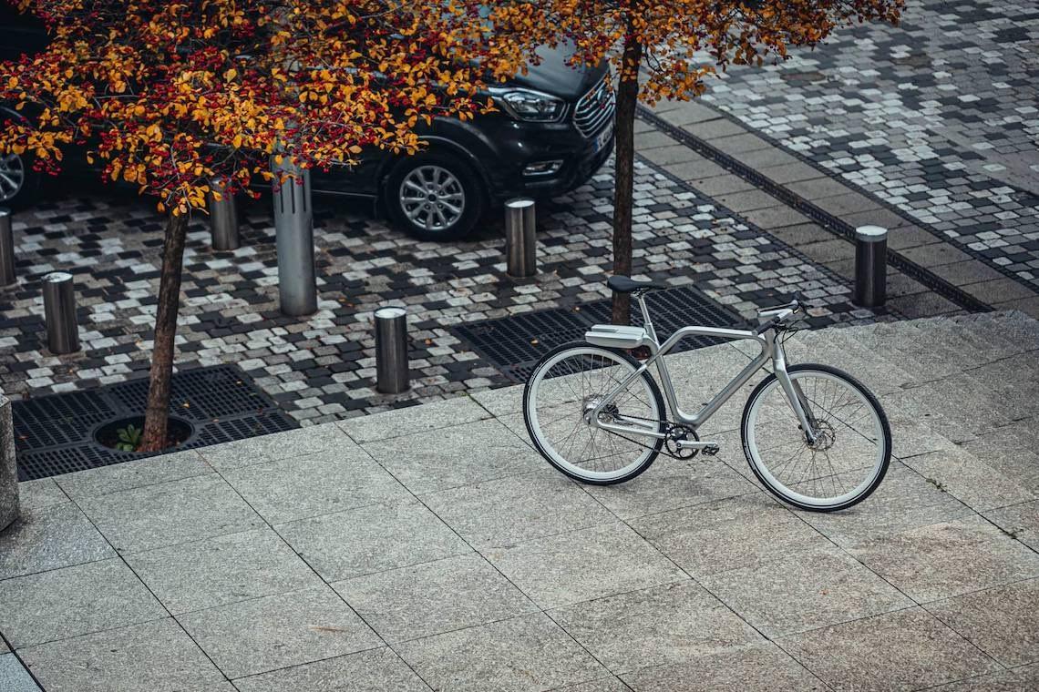 Angell e-bike_urbancycling_it_3