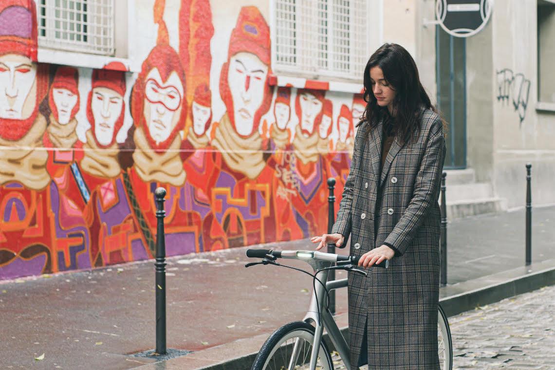 Angell e-bike_urbancycling_it_4