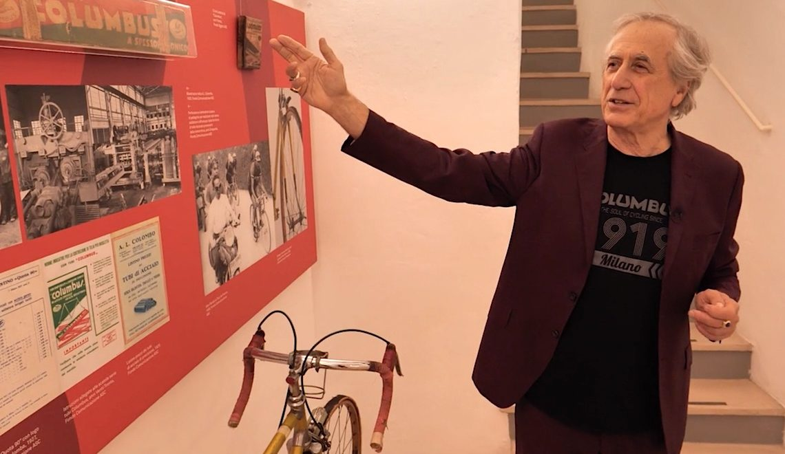 Antonio Colombo presenta_Anima_d'acciaio_urbancycling_it_E