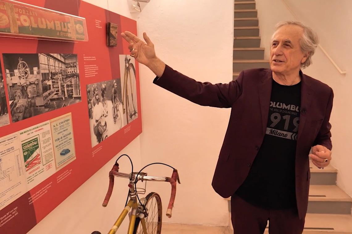 Antonio Colombo presenta_Anima_d'acciaio_urbancycling_it_E