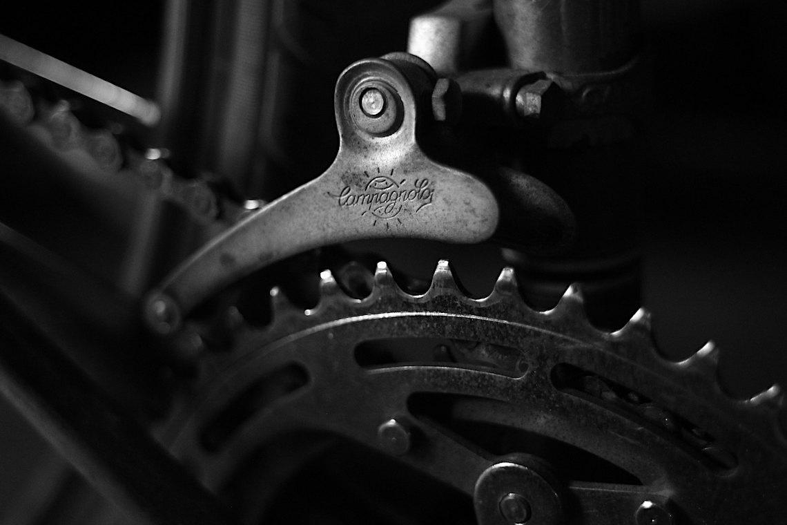 Masayuki Matsuda photography_bicycle_2