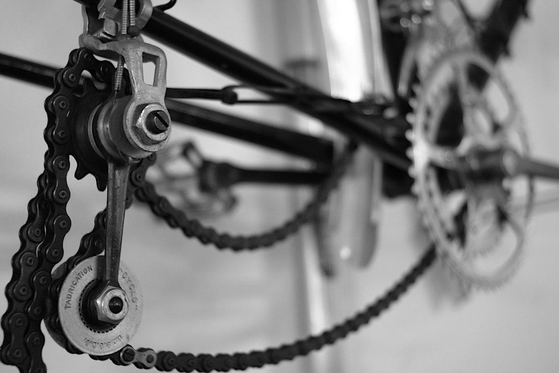 Masayuki Matsuda photography_bicycle_3