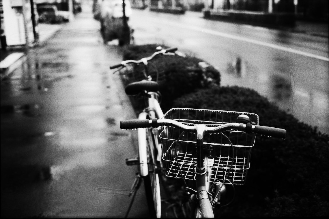 Masayuki Matsuda photography_bicycle_8
