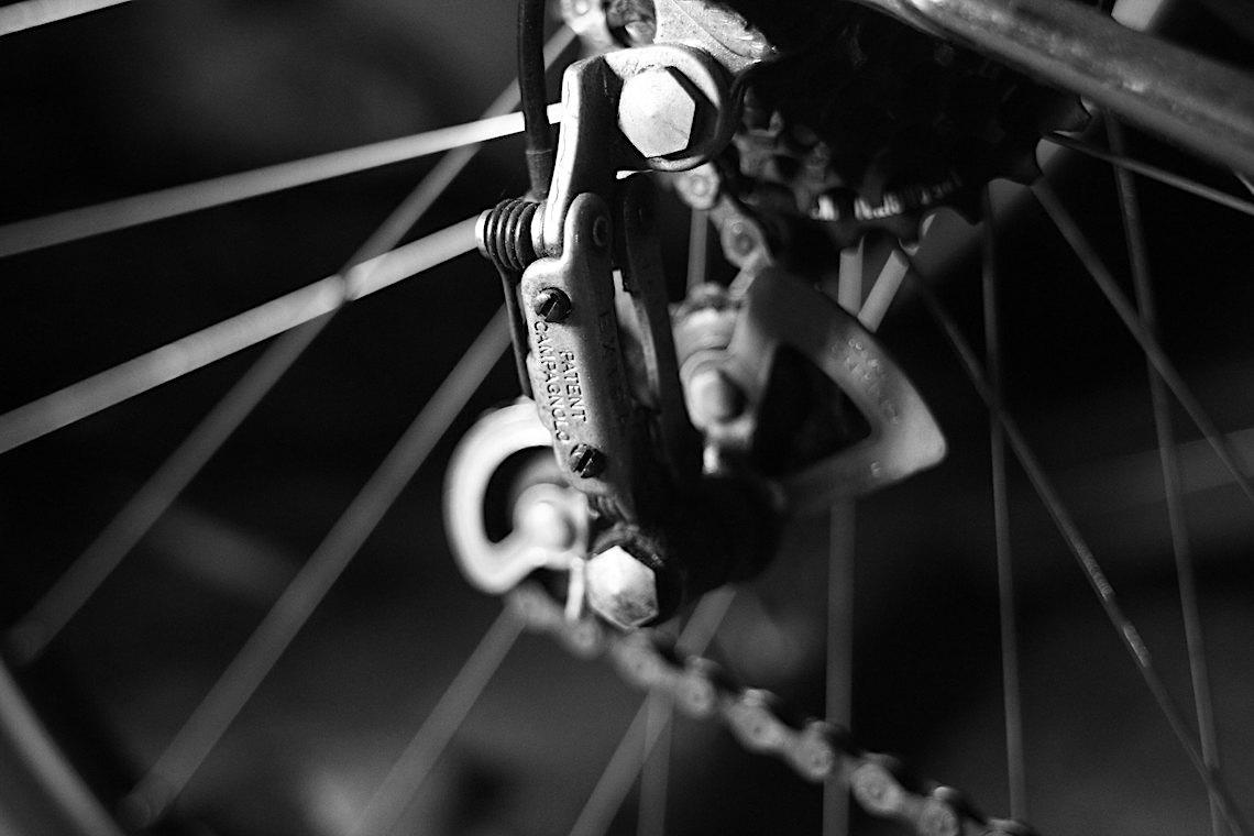Masayuki Matsuda photography_bicycle_5