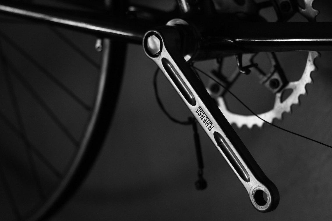 Masayuki Matsuda photography_bicycle_6