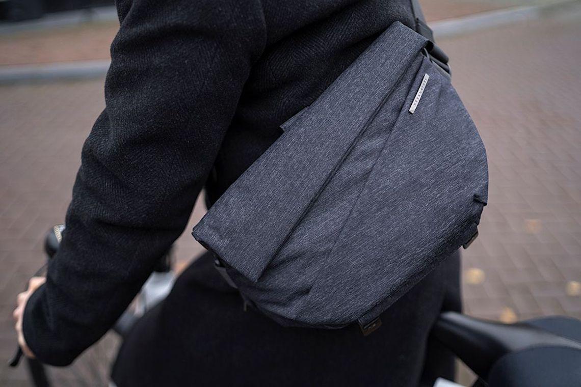 Radiant Urban Sling messenger_bag_urbancycling_it_3