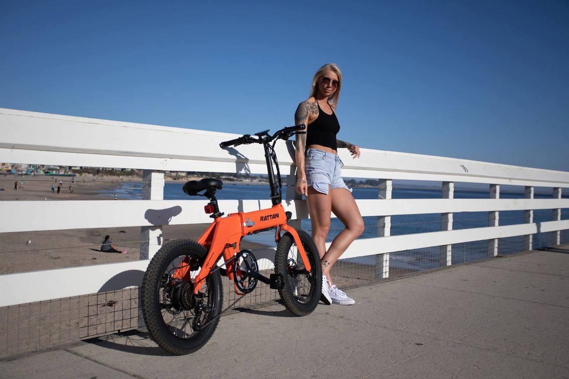 Rattan XL e-bike_urbancycling_2