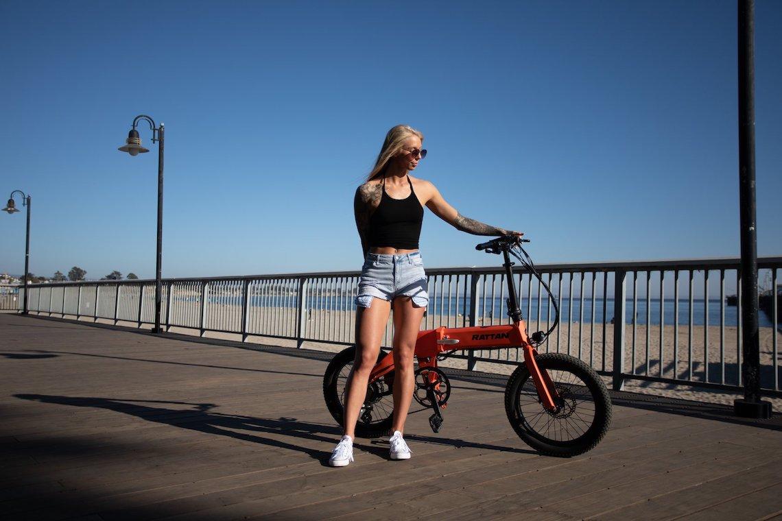 Rattan XL e-bike_urbancycling_3