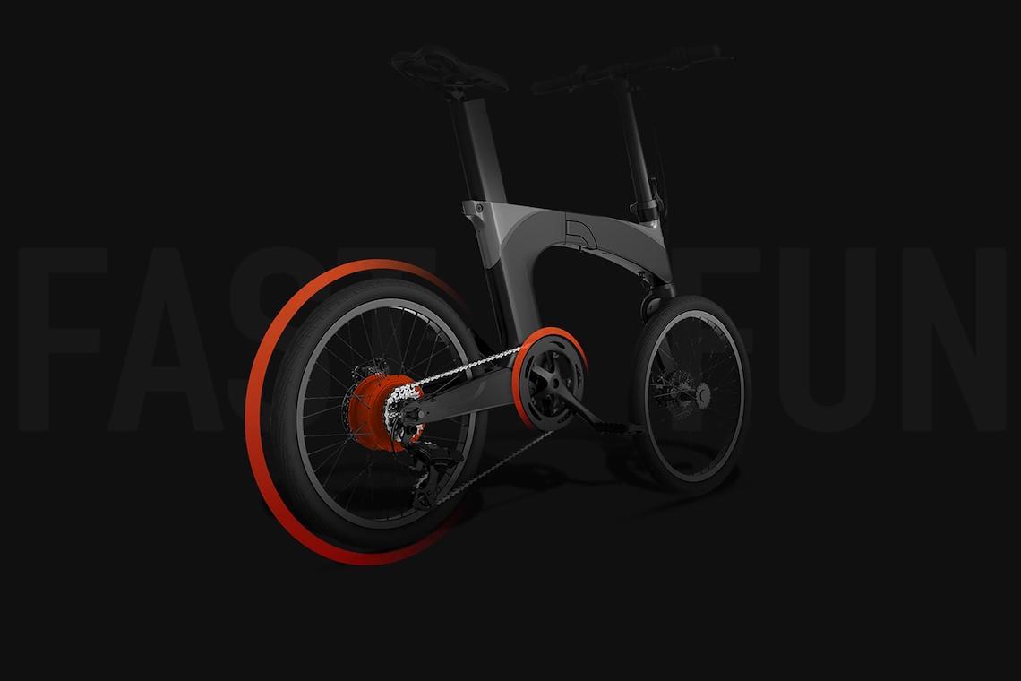 SDREAM Ur folding_e-bike_urancycling_it_6
