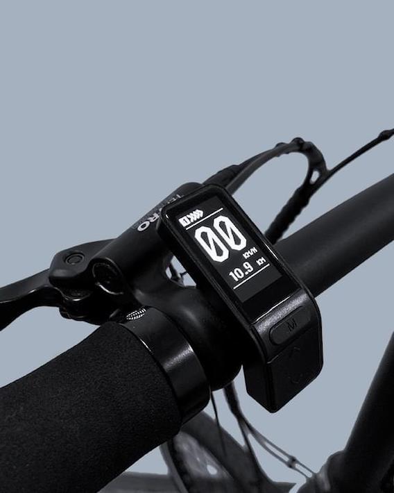 SDREAM Ur folding_e-bike_urancycling_it_7