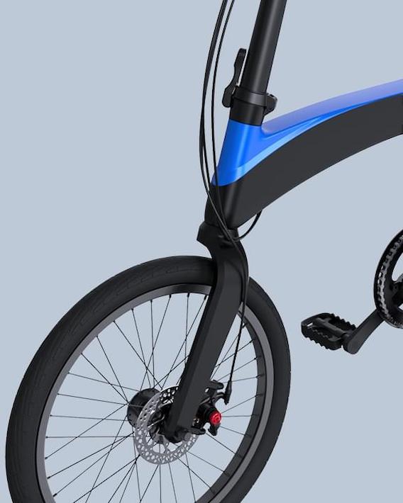 SDREAM Ur folding_e-bike_urancycling_it_8