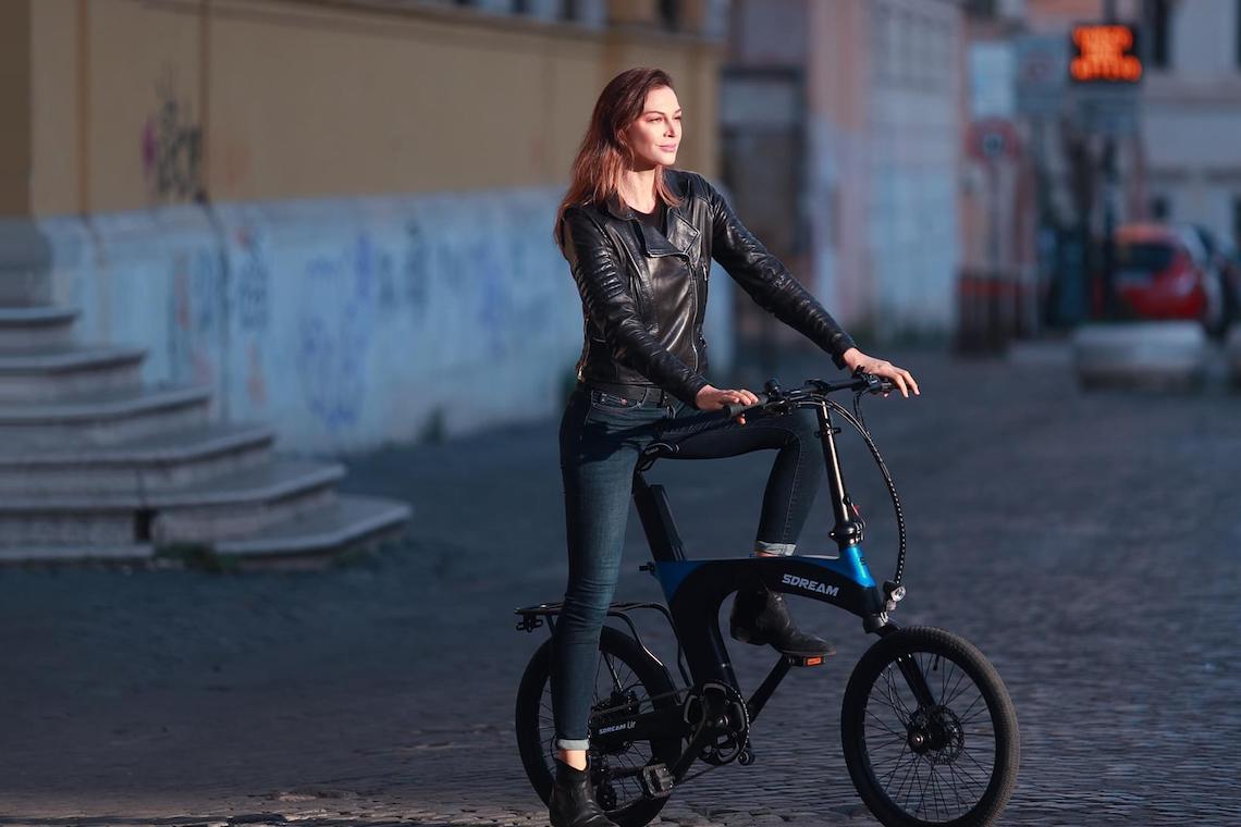 SDREAM Ur folding_e-bike_urancycling_it_9