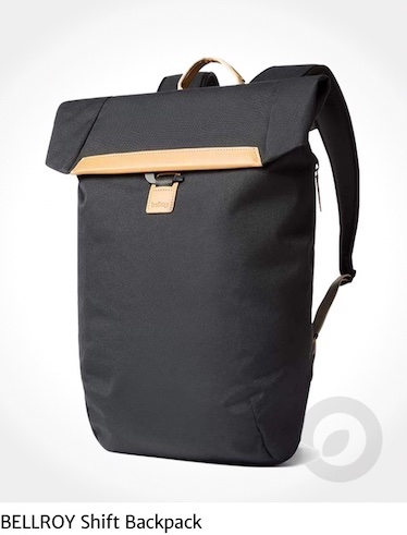 BELLROY_Shift_Backpack_urbancycling_it_1