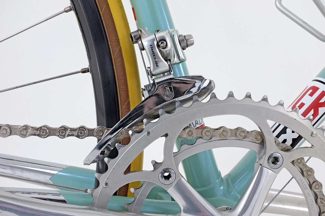 Bianchi cdm_tsx_1995_speedbicycles_ch_11