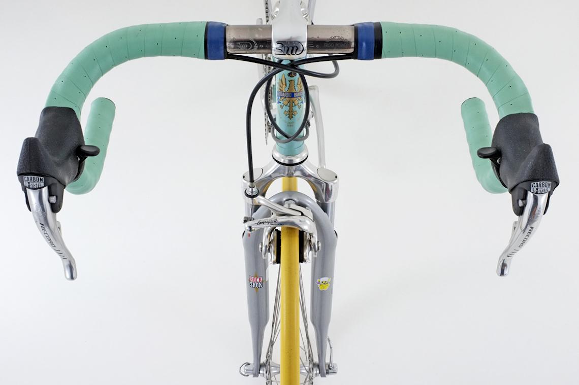 Bianchi cdm_tsx_1995_speedbicycles_ch_15