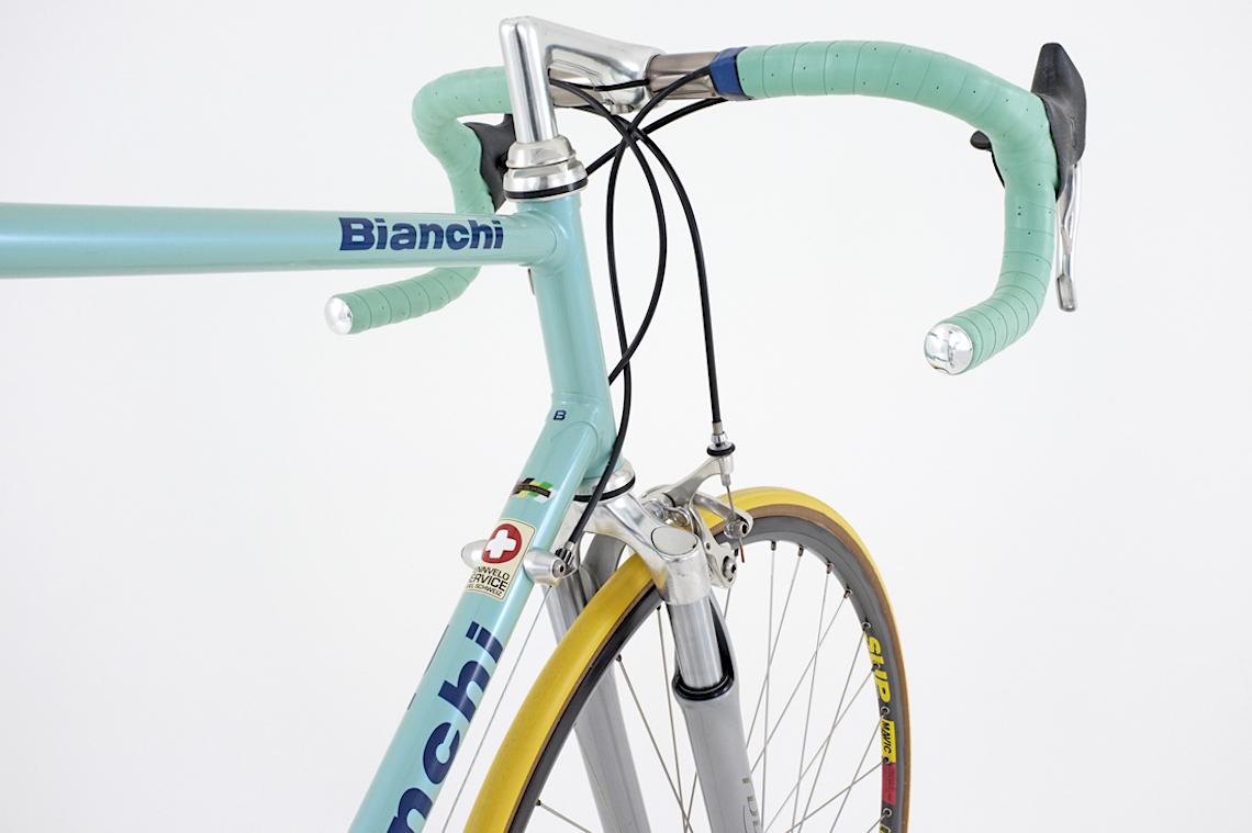 Bianchi_cdm_tsx_1995_speedbicycles_ch_2