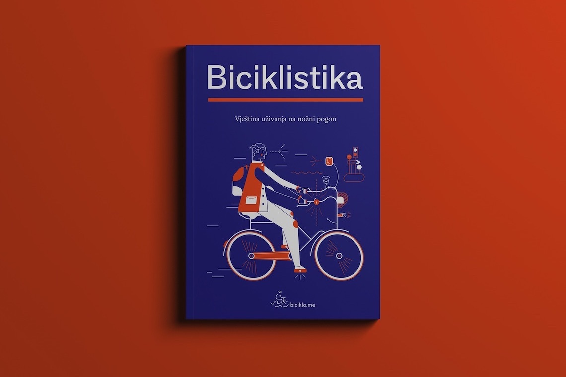 Biciklistika Srdja Dragovic urbancycling_1