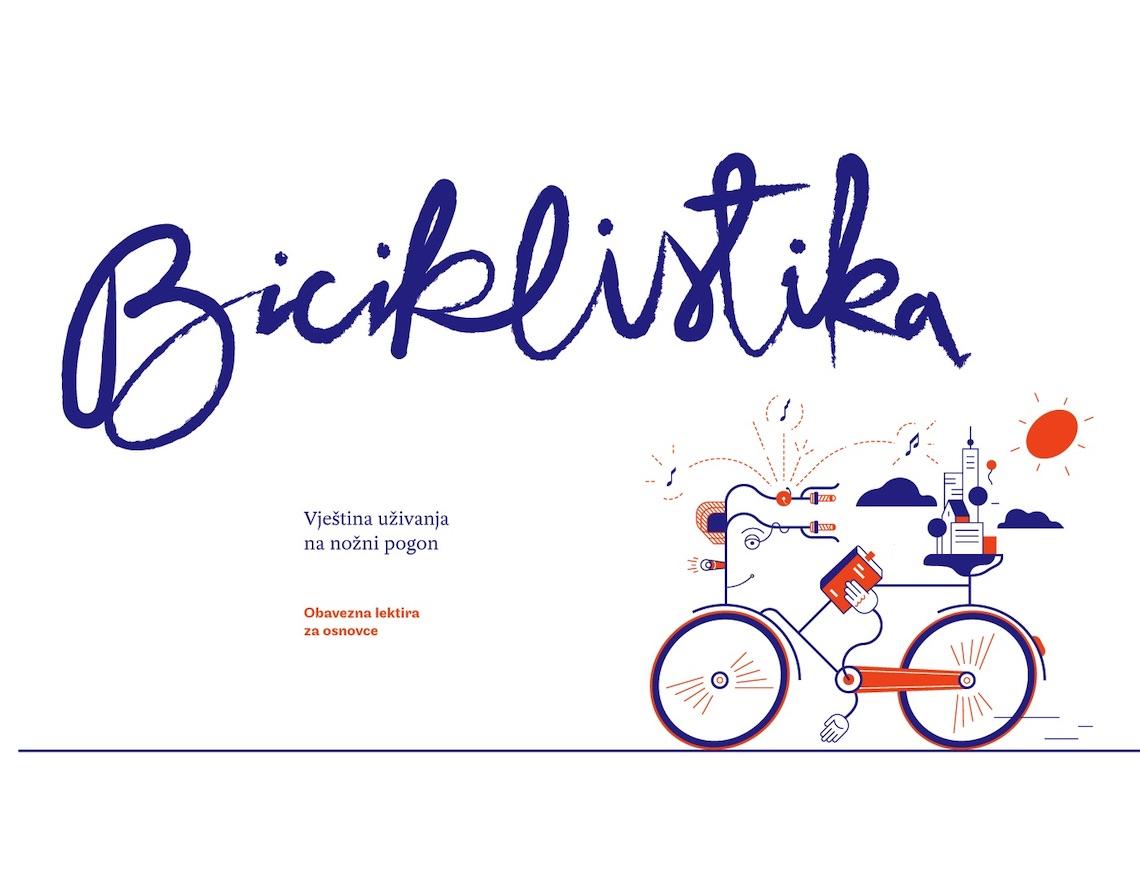 Biciklistika Srdja Dragovic urbancycling_4