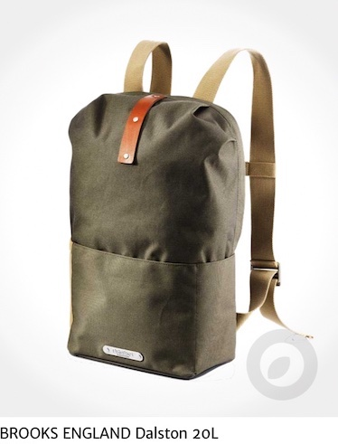 BROOKS ENGLAND Dalston 20L_urbancycling_it