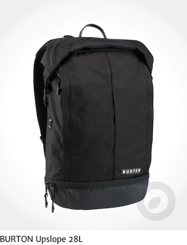 28L_black_urbancycling_it