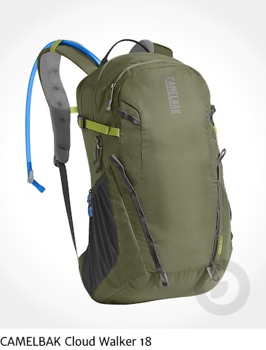 CAMELBAK_Cloud_Walker_18_urbancycling_it_1