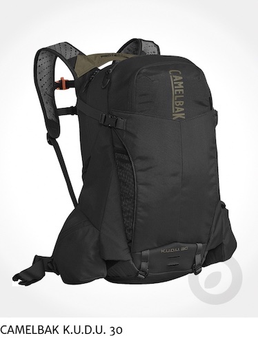 CAMELBAK_K.U.D.U. 30_urbancycling_it_1