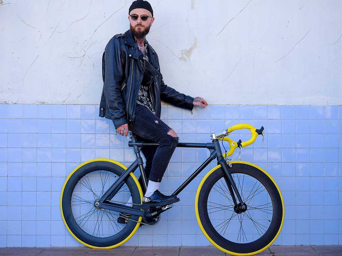 Cyclic carbon_urban_ bikes_urbancycling_it_3