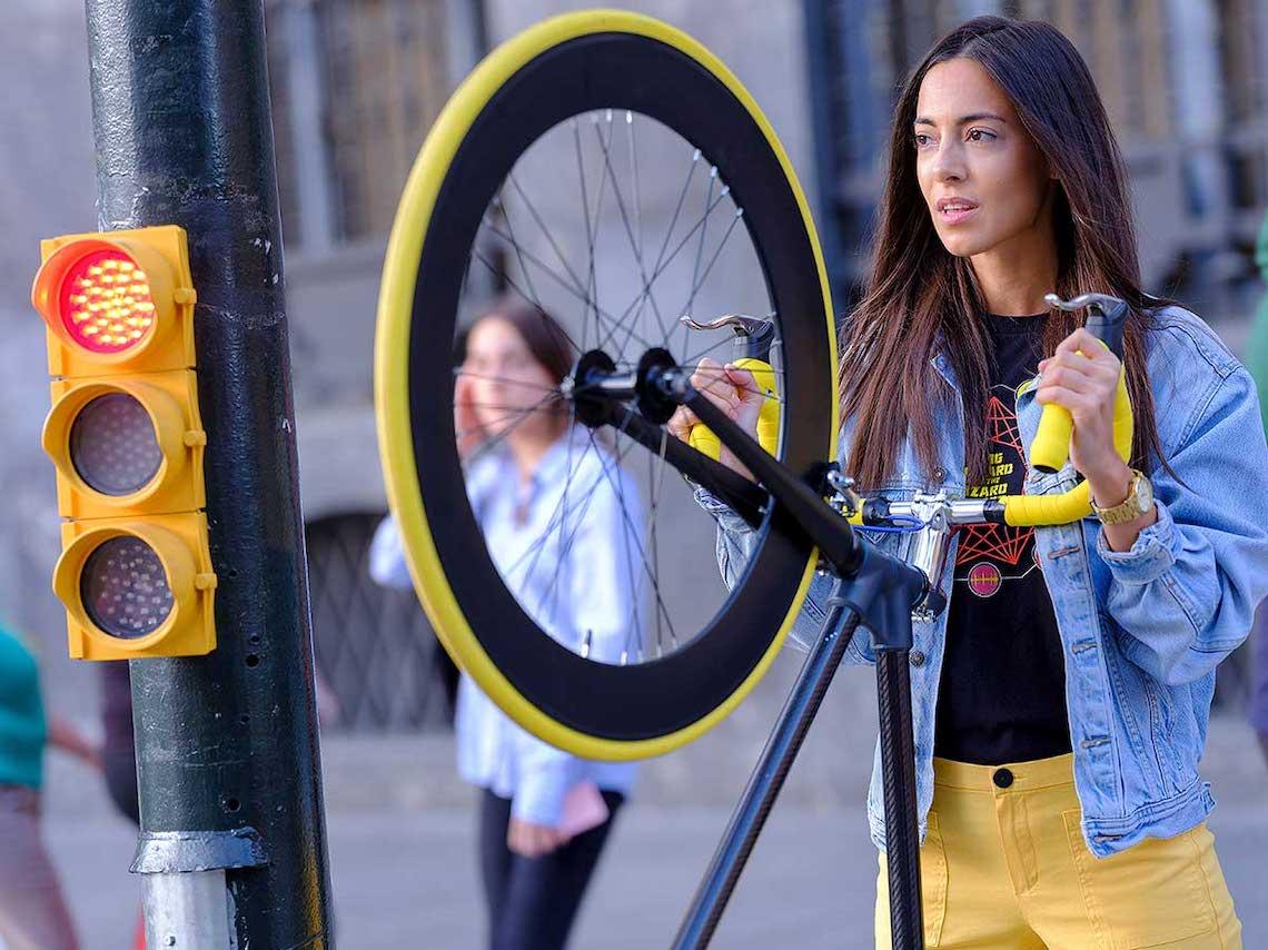 Cyclic carbon_urban_ bikes_urbancycling_it_4