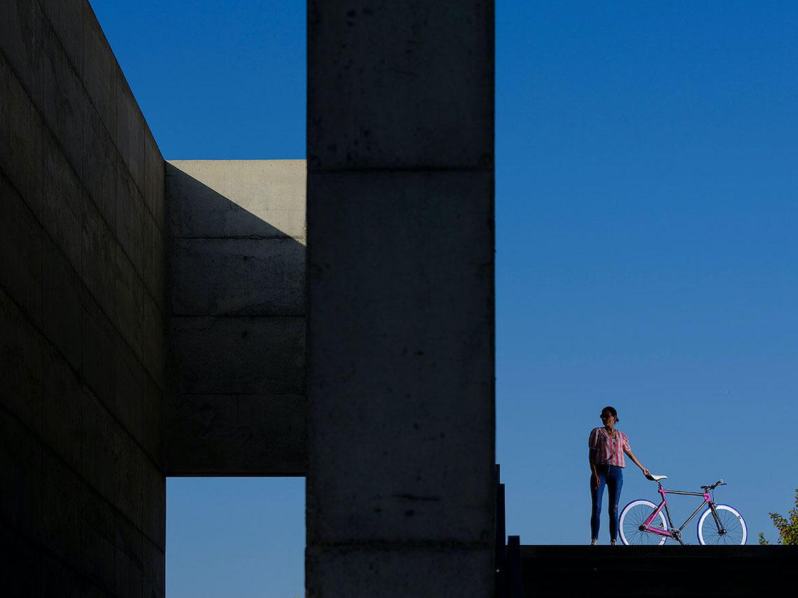 Cyclic carbon_urban_ bikes_urbancycling_it_5