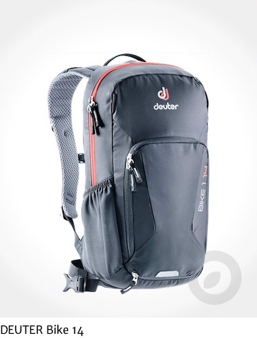 DEUTER Bike 14_urbancycling_it