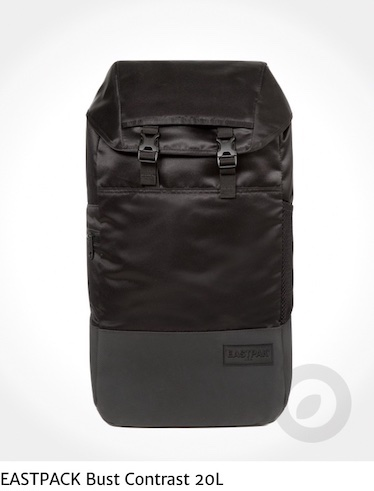 EASTPACK Bust Contrast 20L_urbancycling_it
