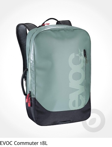 EVOC FR Commuter 18L_urbancycling_it