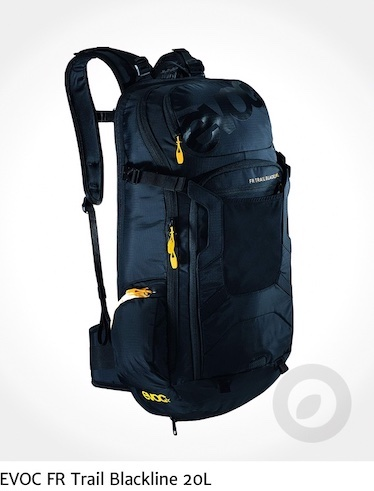 EVOC FR Trail Blackline 20L_urbancycling_it