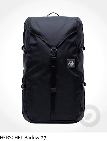 HERSCHEL Barlow 27_urbancycling_it