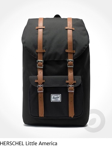 HERSCHEL Little America_urbancycling_it