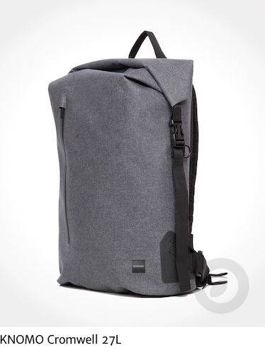 KNOMO Cromwell 27L_urbancycling_it
