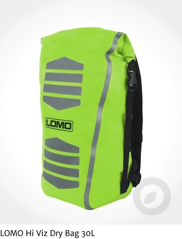 LOMO_Hi_Viz Cycling_Dry_Bag_urbancycling_it_1