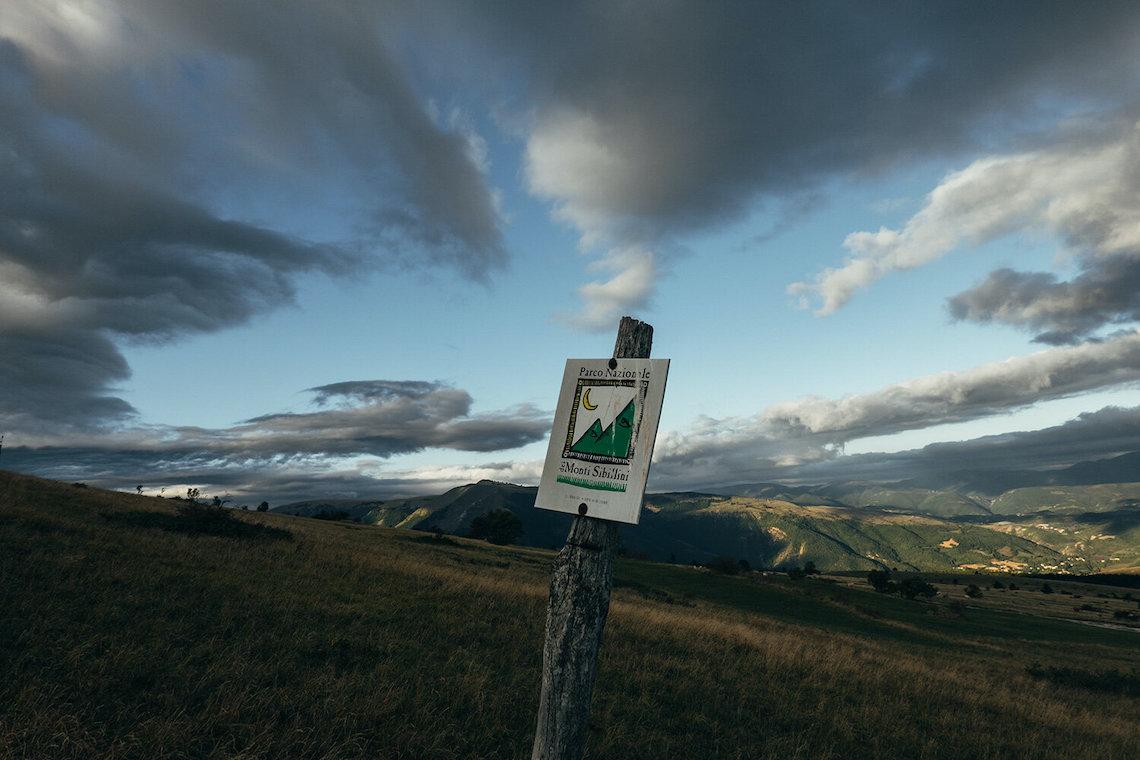Monti Sibillini National_Park_Montanus