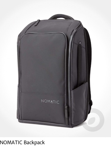 NOMATIC Backpack_urbancycling_it