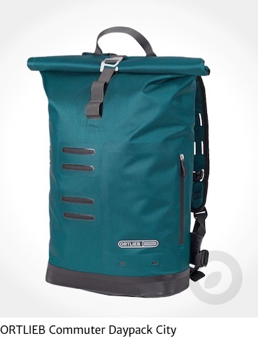 ORTLIEB_Commuter_Daypack_City_urbancycling_it