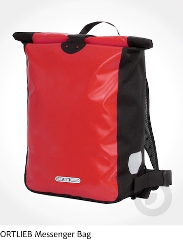 ORTLIEB_Messenger_Bag_urbancycling_it